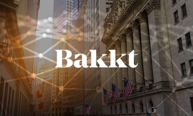 Bakkt期货平台上线时间不明,挑战者BitAsset强势崛起