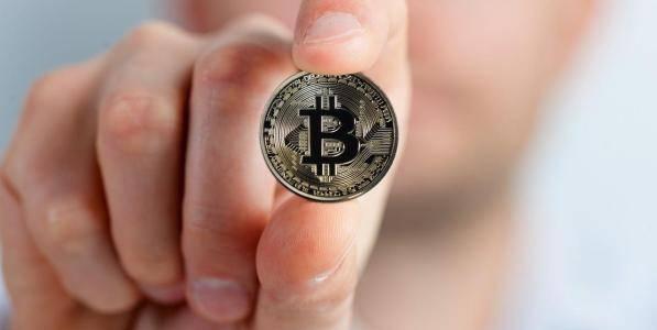 委内瑞拉将在几周内安装该国首台加密数字货币ATM