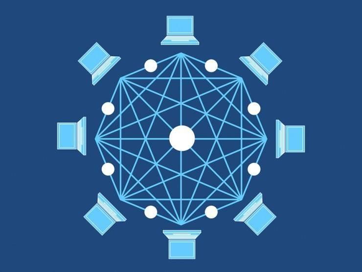 天机阁|区块链的去中心化VS传统互联网的去中心化:技术与治理的双重困境