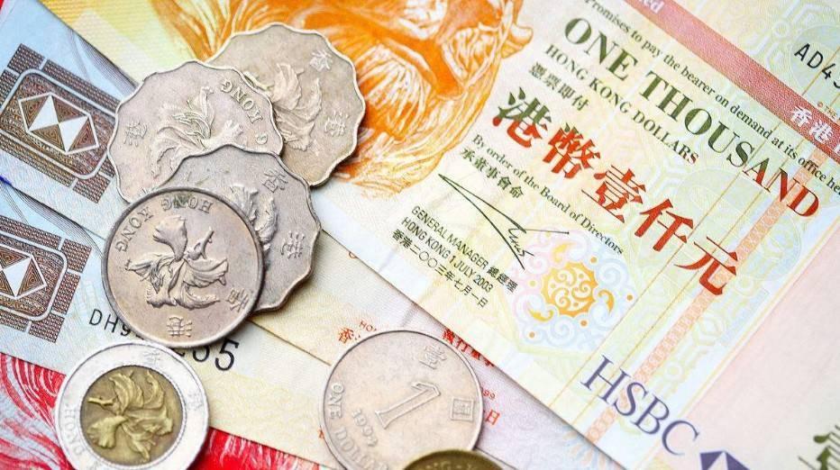 香港比特币汇款公司Bitspark计划推出与港元挂钩的稳定币