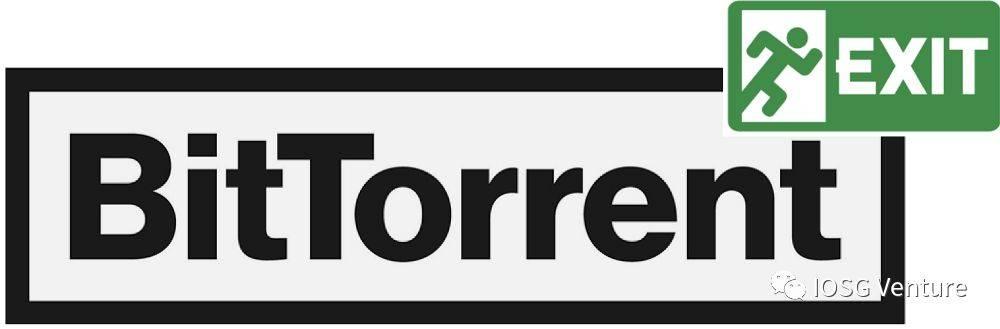 BitTorrent:地球最大的去中心化平台如何一步步衰落、被波场收购的?