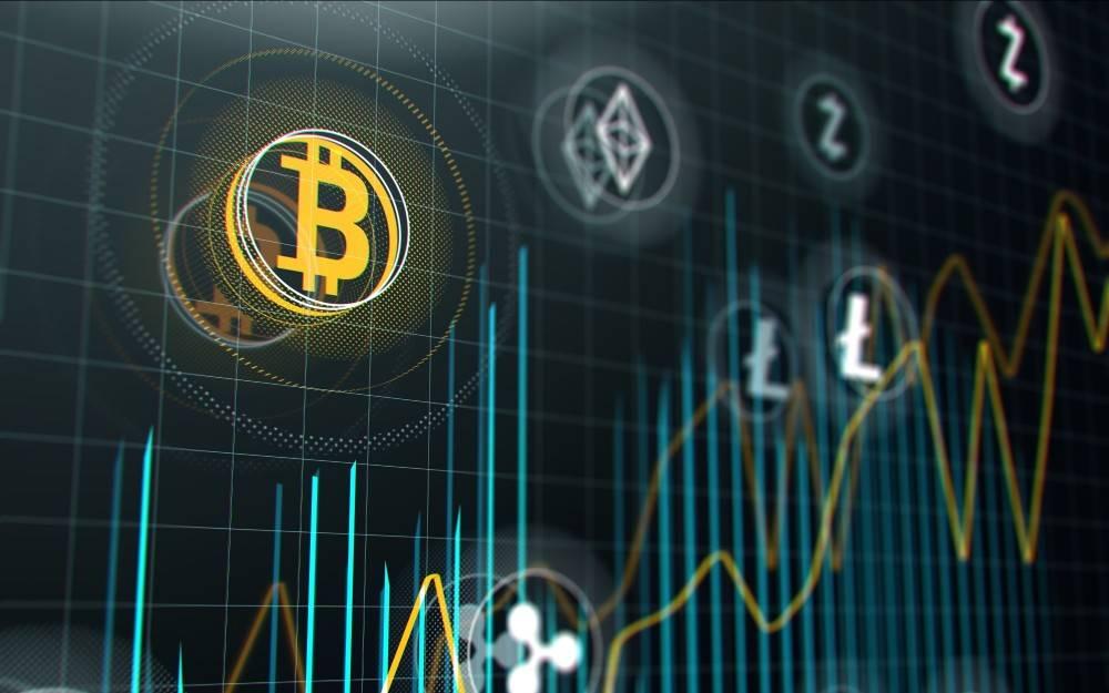 曾经突破8140亿美元市值的加密货币市场,2019年走向何方?