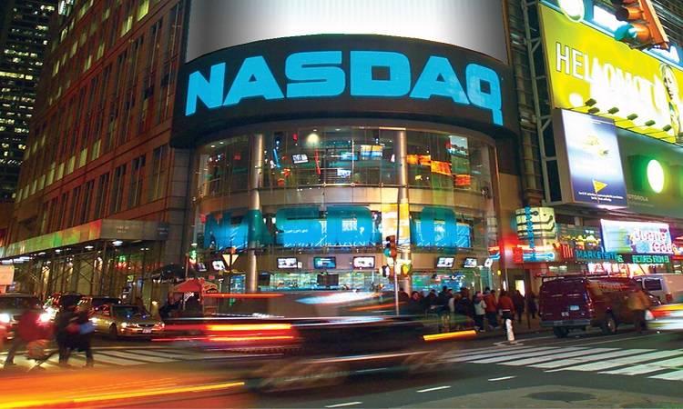 纳斯达克产品经理:纳斯达克要用区块链发行股票,新系统正在测试
