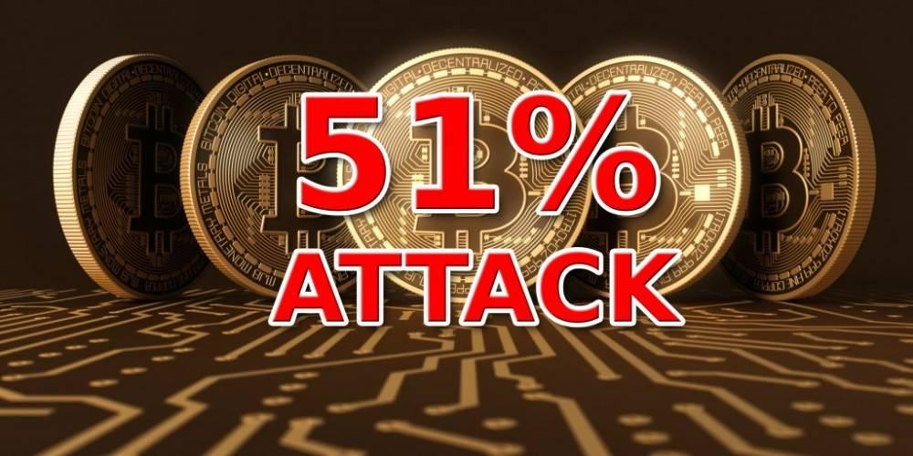 国外技术大神想出一个大招,能让51%攻击者付出惨重代价