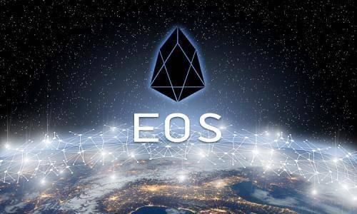 EOS领涨主流币,平台币或将二次发力   火星号精选0327
