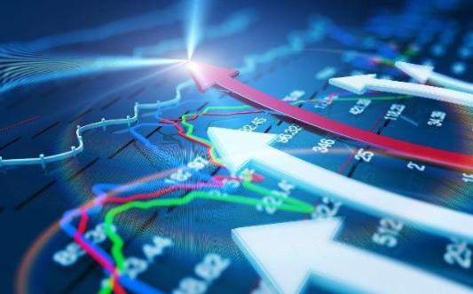 比特币市场行情分析,重回5000美元会是昙花一现吗?