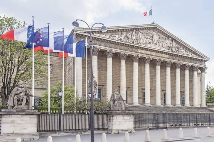 法国将向加密资产从业者敞开怀抱,新法案为1CO、加密资产交易所划定红线
