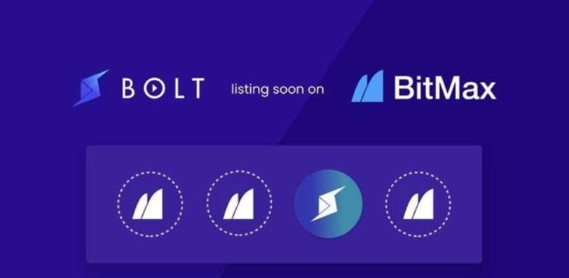 大咖云集,金句频出! 全球聚焦BOLT&BitMax.io纳斯达克发布会
