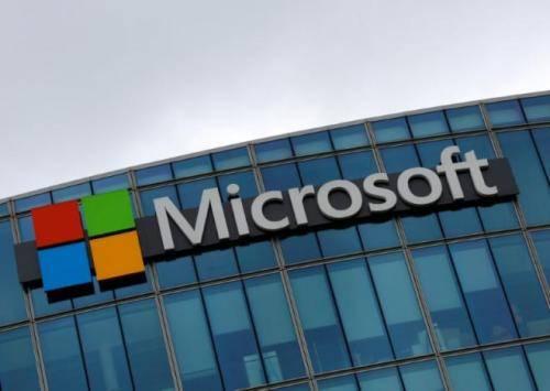 火星一线 | 微软发布基于Azure云平台的以太坊应用开发套件
