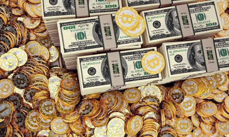 比特币反弹,触及7300美元,行情再次会爆发?