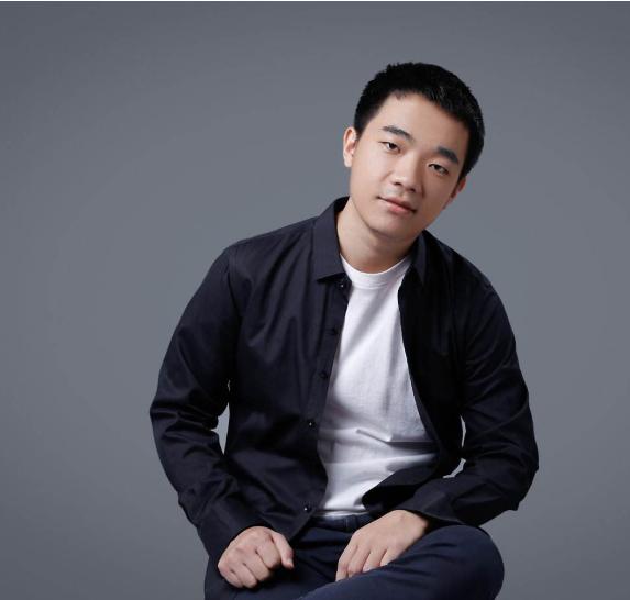 独家专访 | bikiCoin创始人兼CEO Winter:数字货币处在非主流共识到主流共识的拐点阶段