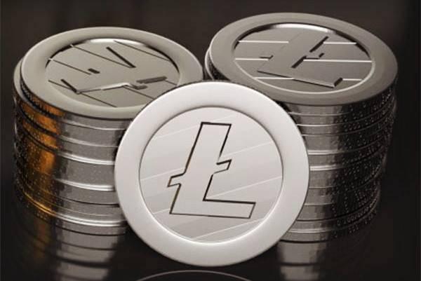 莱特币:币圈真正的营销之王