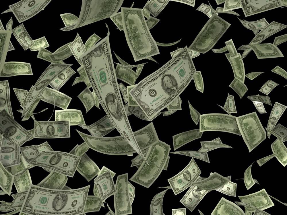 dollar-2891817_1280.jpg