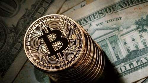 比特币逼近1万美元:富豪入场扫货,FOMO时刻即将到来?