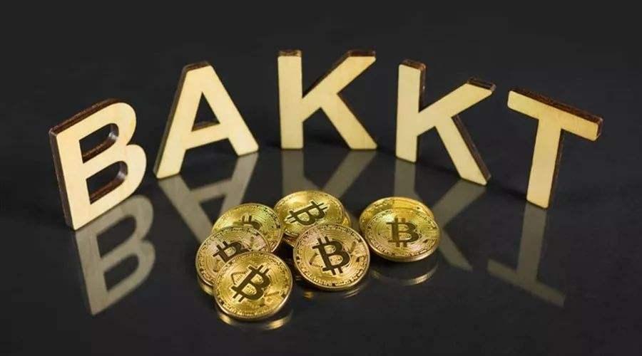 分析:Bakkt有望在短短10天内获得批准