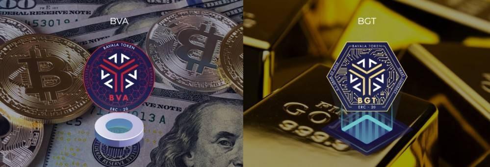 专访BAVALA创始人王进兴: 加密货币是大势所趋,Libra或将打通稳定币市场