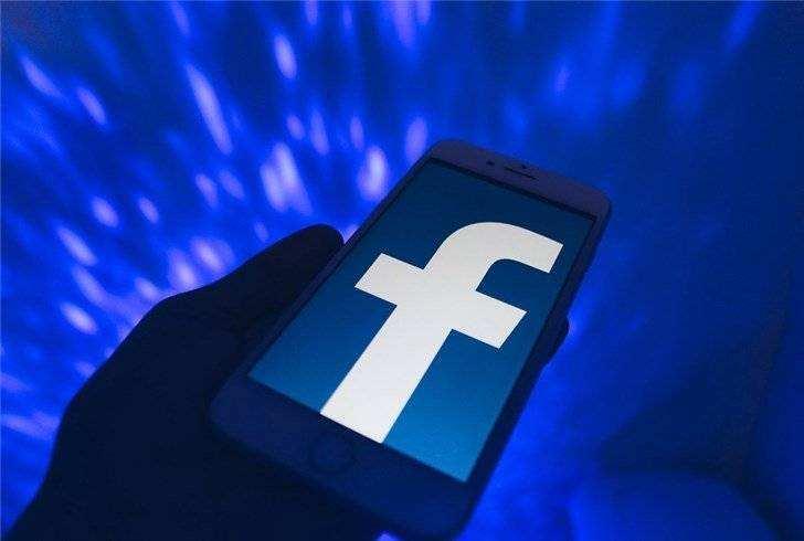 Facebook警告投资者:因监管等问题,Libra可能永远无法发布