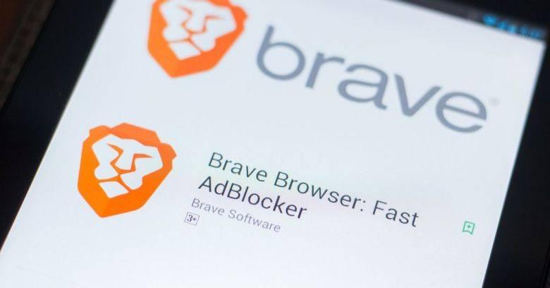 一线| 加密浏览器Brave宣布支持Reddit用户使用BAT代币打赏_CoinON