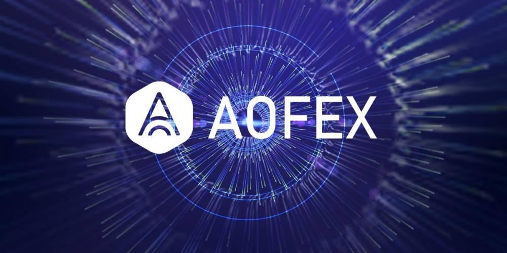 富裕年轻人投资数字资产占比突出,A网(AOFEX)加强投资者权益保护