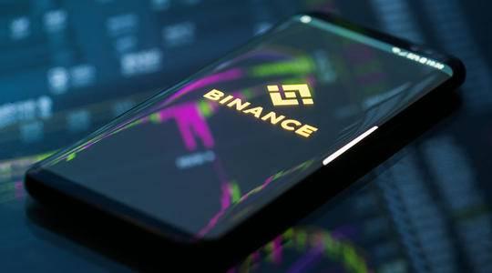 BNB 是实用型代币还是证券型代币?币安举了 120 个例子