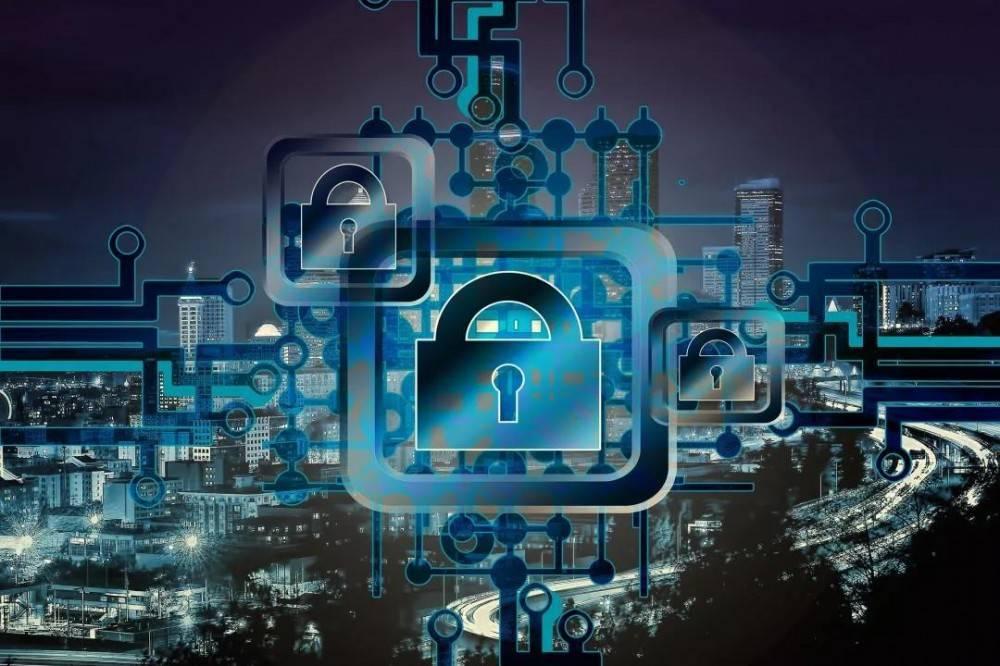 Bakkt何时才能引爆加密市场?