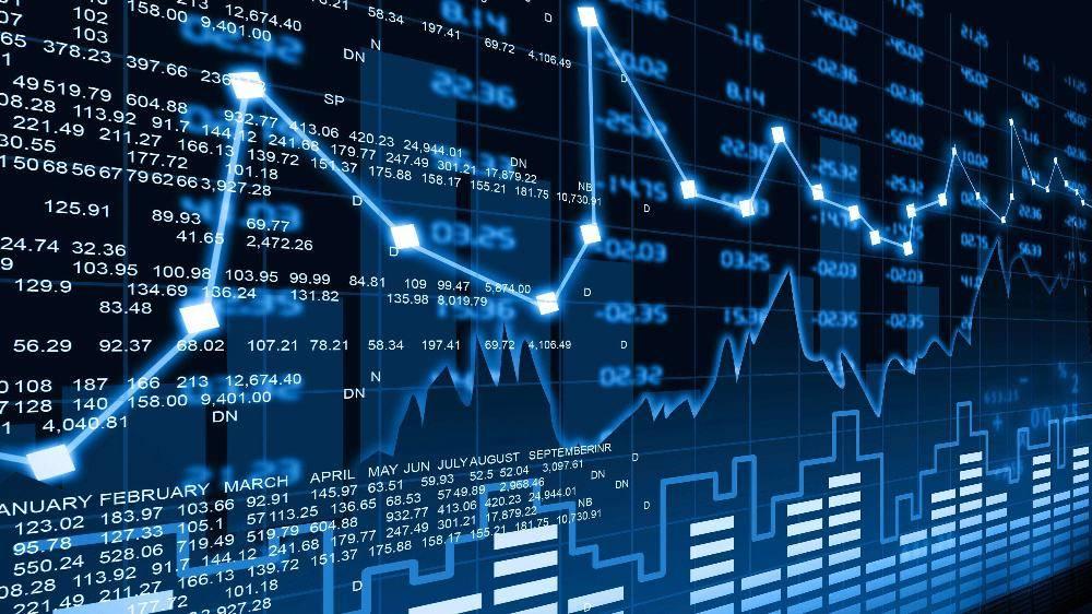 A股最全区块链概念股来袭(附名单)
