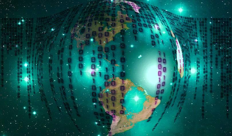 DeFI:未来的开放式金融应该是什么样子?