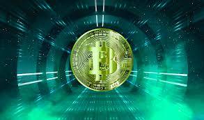 高盛前合伙人2020加密货币十大预测:比特币将达到4万美金