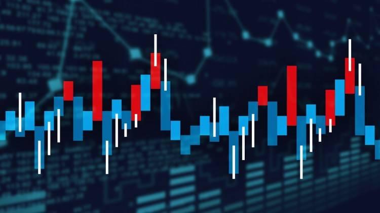 行情数据平台AICoin声明:无经营任何交易平台、非法募资、建收费群等行为