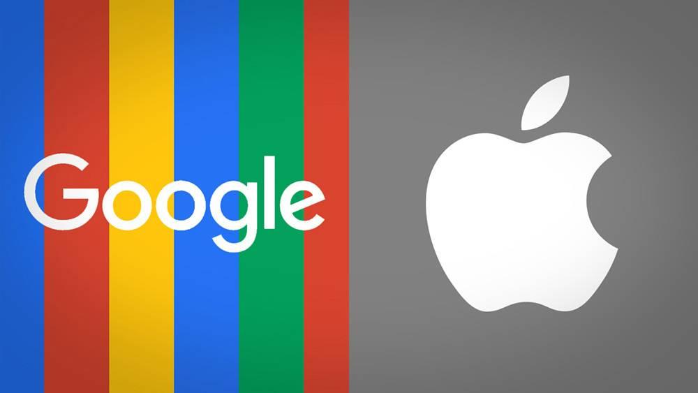 苹果、谷歌扼杀去中心化,会是明年DApp发展的催化剂吗?