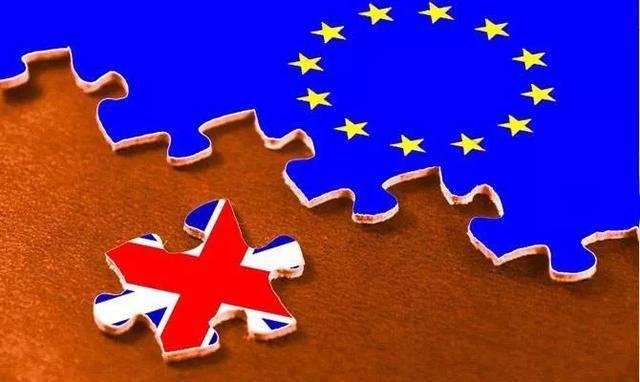 随着明天英国退欧的到来,会对比特币产生怎样的影响?