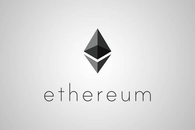 """为什么说ETH终将成为""""货币""""?"""