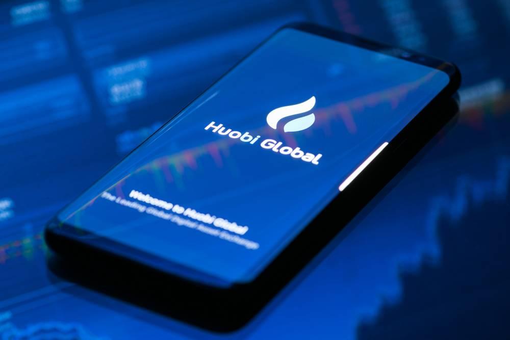 火币上线锚定比特币的加密资产HBTC,旨在降低用户进入DeFi市场成本