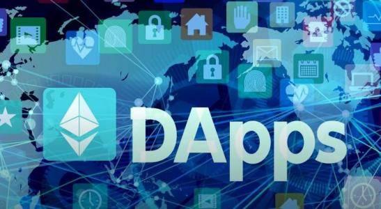 Dapp生态1月数据PK:以太坊活跃用户大涨82%,EOS同比暴跌61%