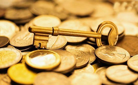 外媒:巴哈马央行数字货币将于今年下半年推出