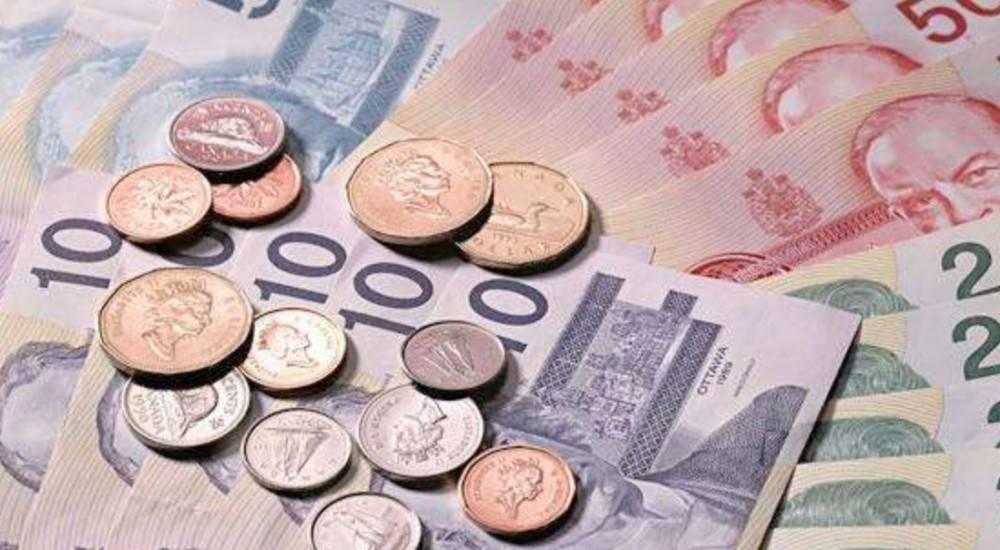 加拿大央行副行长:目前无发行央行数字货币的计划