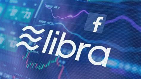 Libra再迎新成员,这家公司曾差点被Coinbase 1.5亿美元收购?