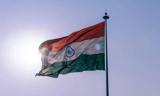 深挖印度区块链政策:加密货币获解禁和区块链国策公布的背后