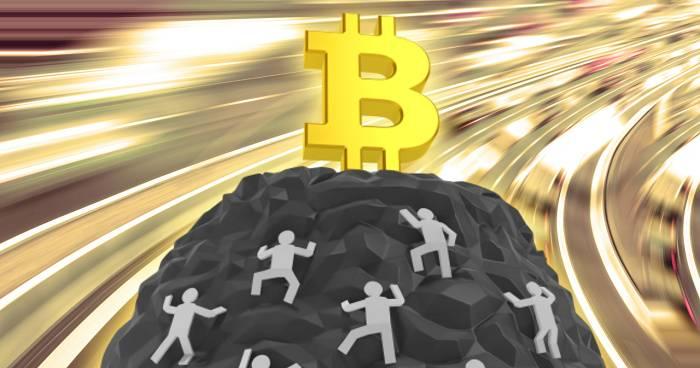 """Coinbase托管规模已超200亿美元,比特币""""机构潮""""这回真来了!"""