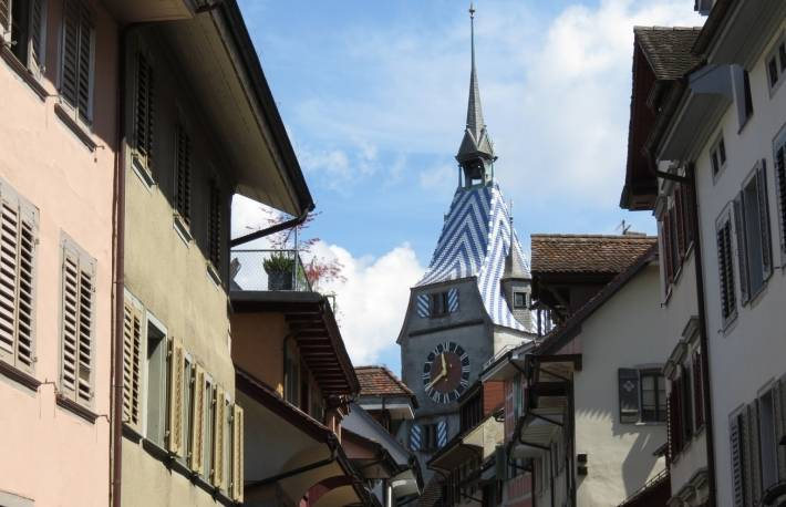 瑞士加密银行SEBA筹集2250万美元以推动增长