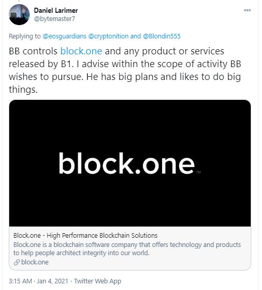 Block.one