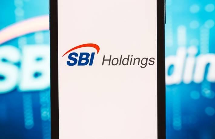 Ripple合作伙伴SBI声称,XRP在日本是一种加密资产,而不是安全资产