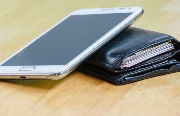 他说,拟议中的FinCEN对加密钱包的规定可能是无效的