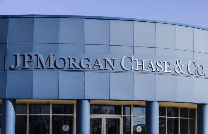 摩根大通预测,比特币价格长期内可能上涨超过14.6万美元