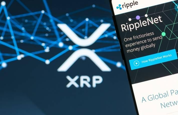 OKCoin将于1月4日暂停XRP交易和存款