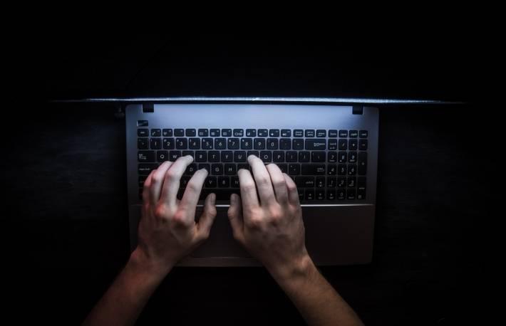 """黑客声称,""""白帽""""发起的掩护协议攻击,资金被退回"""