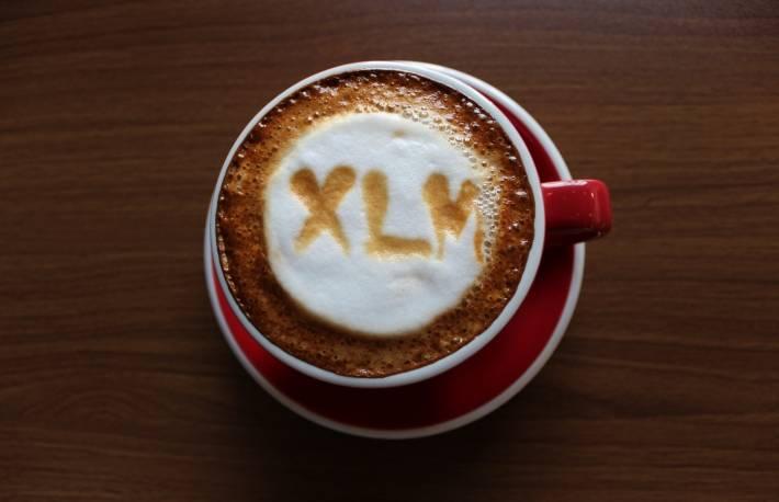斯特拉尔的XLM代币上涨到2年来的最高点XRP的困境,货币监理署裁决,乌克兰