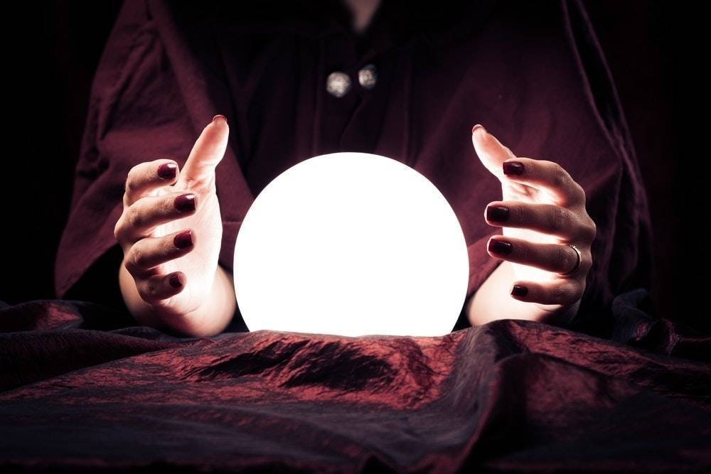 币世界-Bankless2021终极预测:ETH突破2500美元,DeFi市值将超1000亿美元