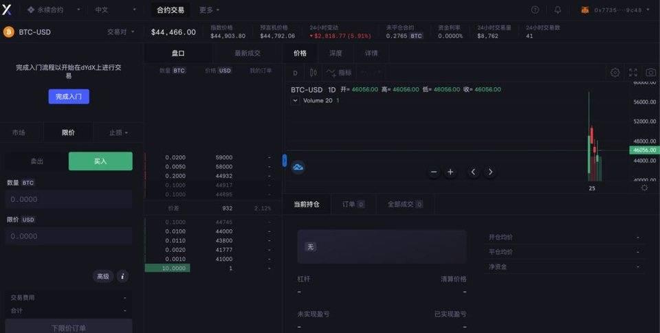 Layer 2 爆发前夜:一览主流 Rollup 方案与 DeFi 应用进展